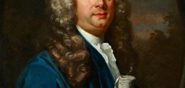 Barsanti Francesco