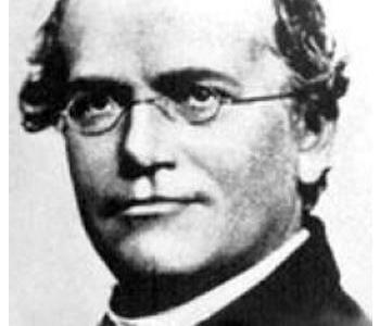 Eugenio Barsanti