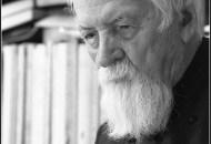 Părintele Dumitru Stăniloae