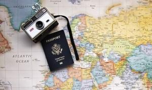 Expat #3 – Intervista a Matteo Nato