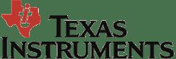TexasInstruments_logo