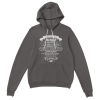 Why I Believe The Bible Hoodie