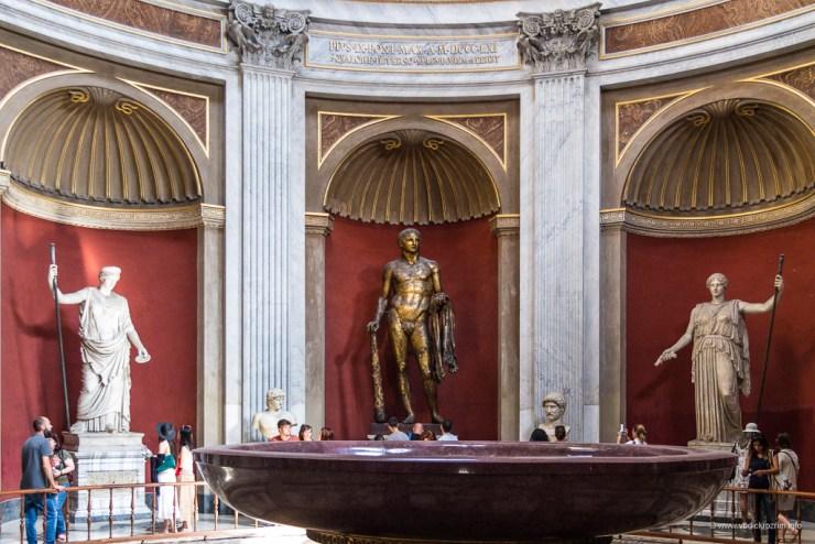 Teatro di Pompeo