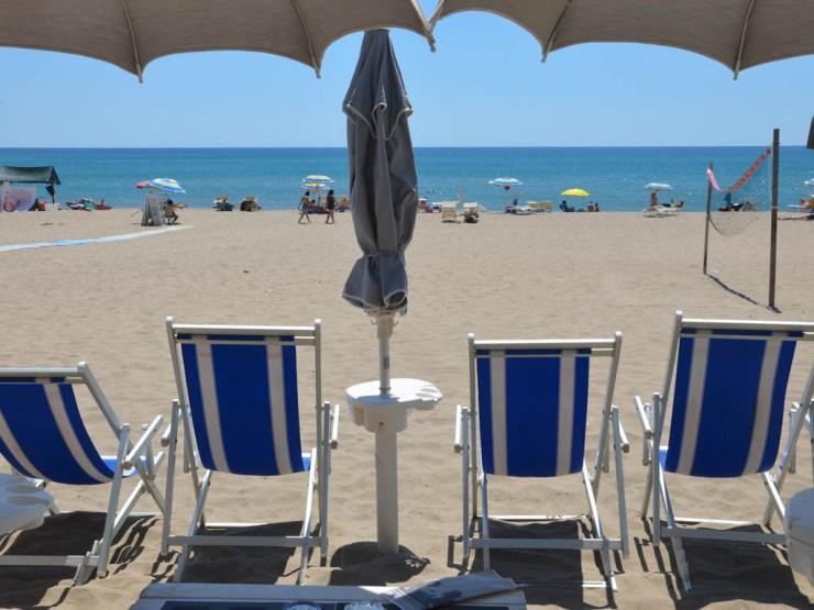 Ostia (foto: Sunny Beach)