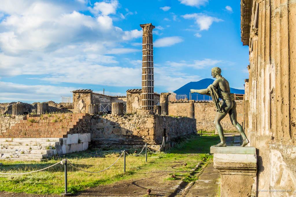 Apolonov hram