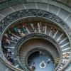 Tura Vatikanski muzej i Bazilika Svetog Petra – skip-the-line