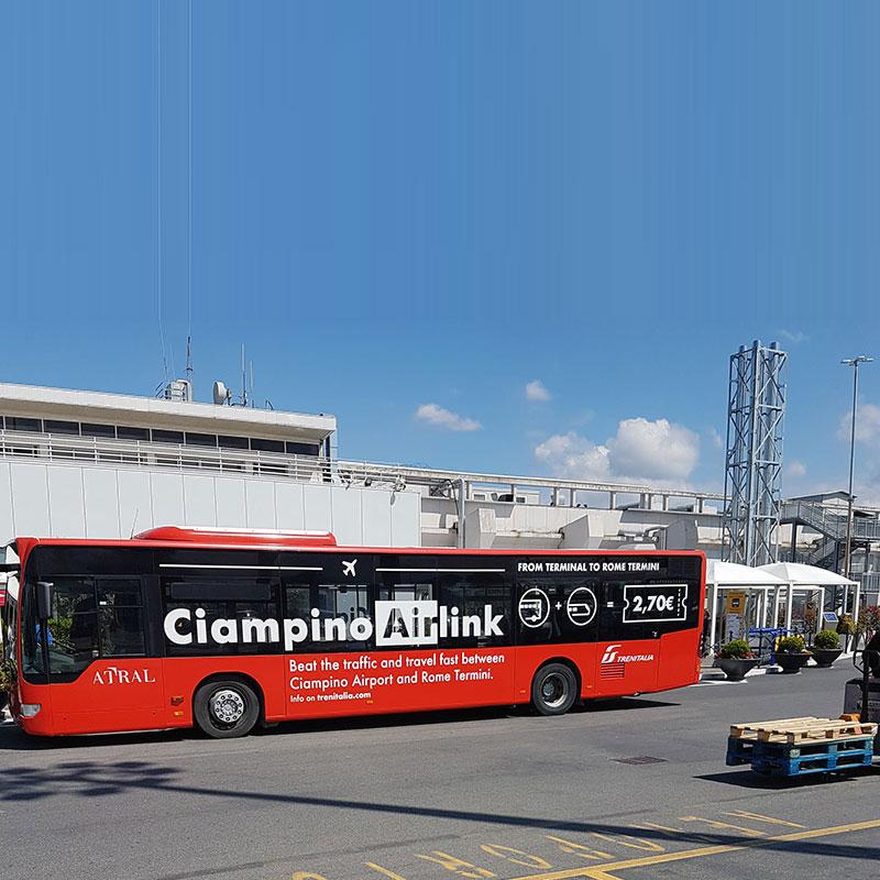 ciampino-2