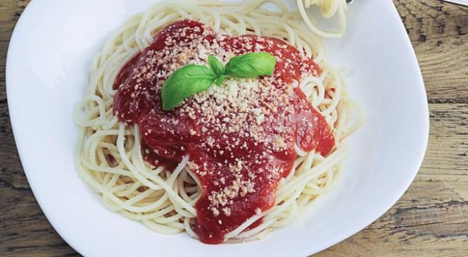Italijanska kuhinja: 7 italijanskih jela koja ne postoje u Italiji