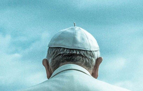 Ulaznice za audijenciju pape (udienza papale)
