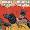 101 razlog zašto je italijanska vozačka dozvola vrednija od srpske