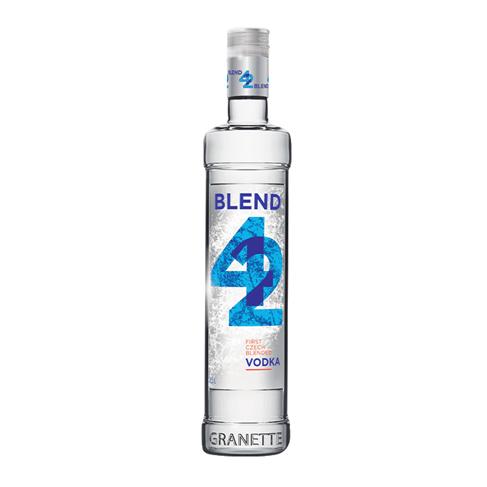 Vodka Blend 42