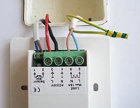 Radiant Floor Heating Systems | Vodoley 91