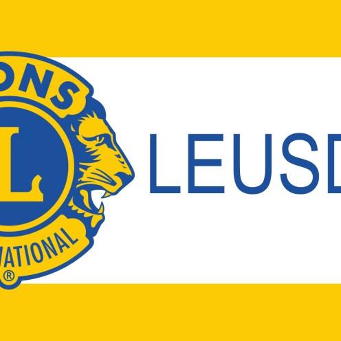 LionsLeusden
