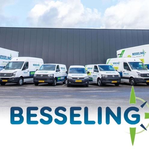 besseling_vervoer_voedselbank
