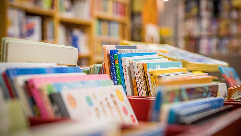 Stadtbibliothek Völklingen