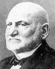Carl Röchling - Quelle: Die Gründerfamilie Röchling