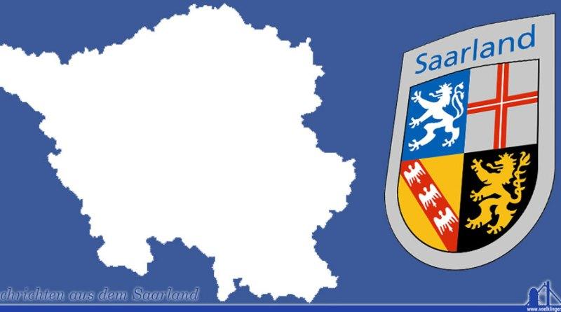 Nachrichten aus dem Saarland