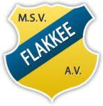 Flakkee