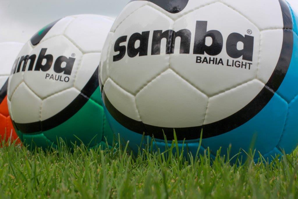 Onnodig verlies Wieldrecht bij Drechtstreek | - VoetbalRotterdam