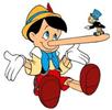 Larhammar lögnare