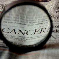 cancer-metabol sjukdom