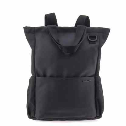 frente mochila