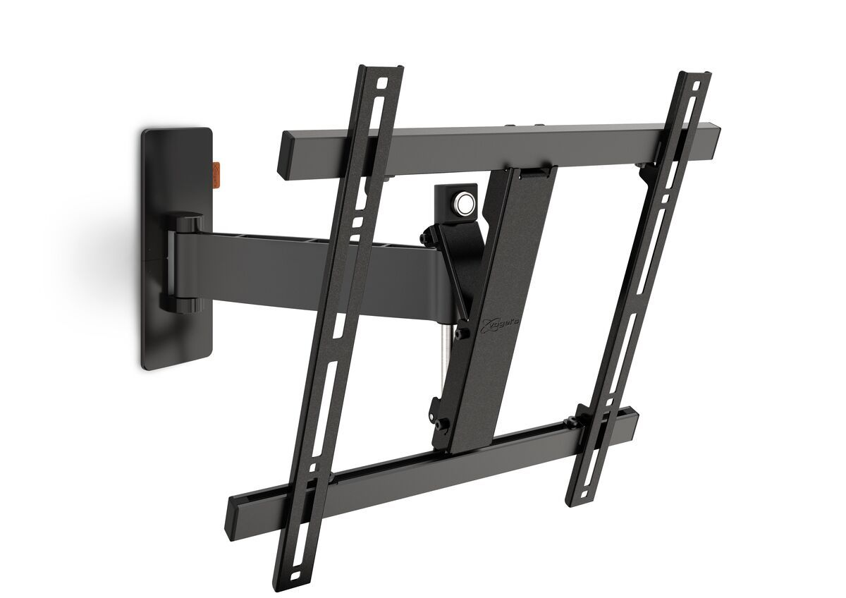 wall 3225 support tv orientable