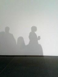 Artisfaction in der Pinakothek der Moderne