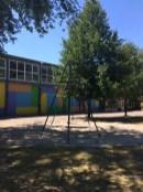 Freizeitzentrum Süd, Krefeld, Playgroundproject