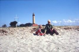 1971 Ostsee