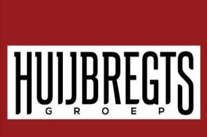 Huibregts Groep BV Helmond logo