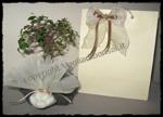Bomboniera bonsai