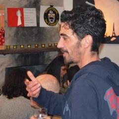 Un breve viaggio nel mondo della birra: tanti apprezzamenti