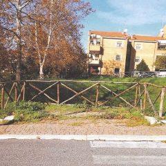 Le precisazioni del comune di Castel Gandolfo sulla buca ruderi