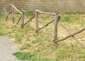 Voglia di Cambiare presenta idee e progetti per la sicurezza e decoro del Parco Ibernesi al Sindaco Monachesi