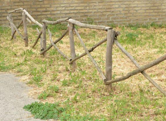Voglia di Cambiare presenta idee e progetti per la sicurezza e decoro del Parco Ibernesi al Sindaco Monchesi