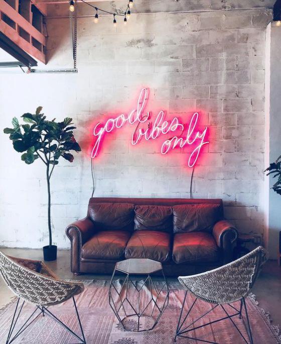 decorare-parete-moderna