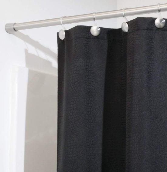 bastone-tenda-doccia