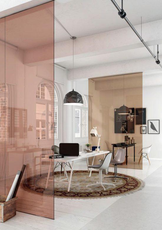 dividere-ambienti-ufficio