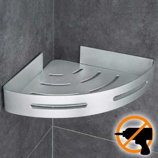 mensola-ad-angolo-doccia