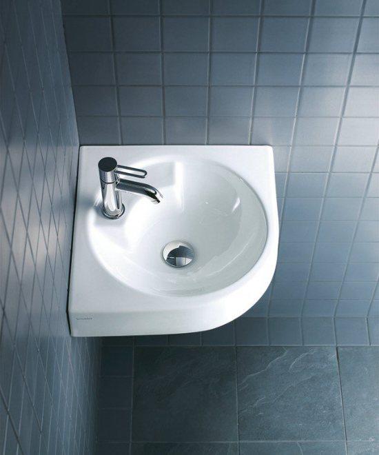 bagno-di-servizio-piccolissimo
