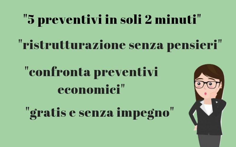 preventivi-per-ristrutturazioni