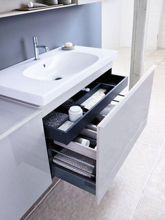 dimensioni-lavabo-1