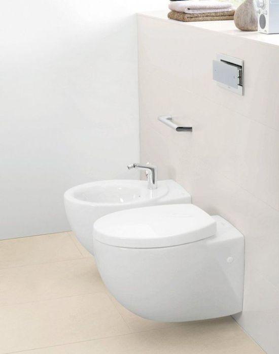 dimensioni-sanitari-bagno