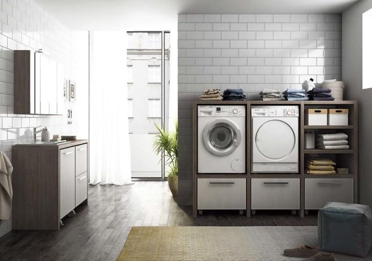 lavanderia-per-casa