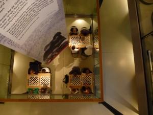 Schach in der Galerie e.o.plauen