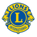 Lionsclub Greiz