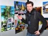 Fotoausstellung von Björn Friedrich in Vogtlandhalle Greiz