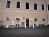 Harmonie Schlosscafé-Restaurant - Bar im Greizer Unteren Schloss eröffnet