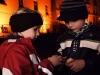 Greizer Kinder begehen St. Martinsfest